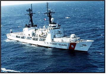 USCG Image via Wikipedia