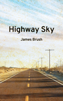 Highway Sky cover