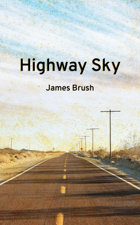 highway_sky-cover